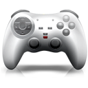 Gamepad Save Icon Format PNG images