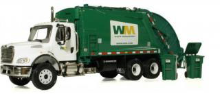 Icon Symbol Garbage Truck PNG images