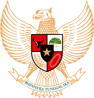 Garuda Png Garuda Transparent Background Freeiconspng
