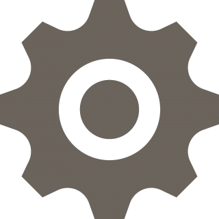 Gear Png Simple PNG images