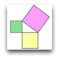Download Icon Png Geometry PNG images