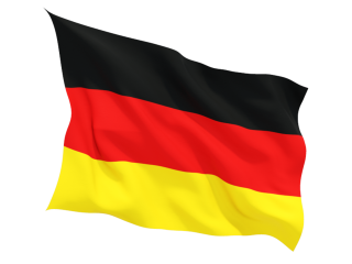Country, Nation, Flag, Germany Png PNG images