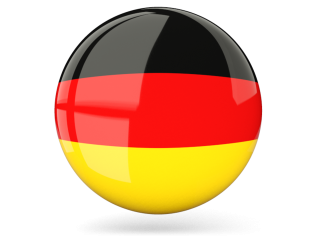 Flag Germany, Flag Of Germany, Flag PNG HD PNG images