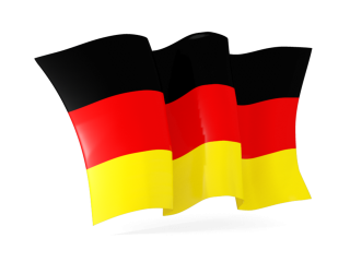 Flag Of Germany Germany Clip Art Sports Gear PNG images