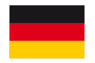 Germany Flag, Yellow Leibniz Institute For Regional Geography, Sylt, Tourism PNG images