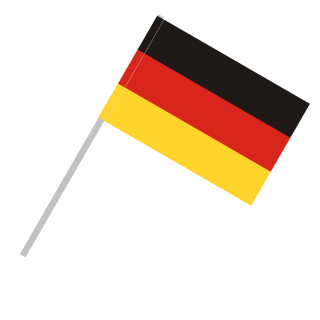 Rectangle Flag Of Germany, Germany, Nazi Germany Photo PNG images