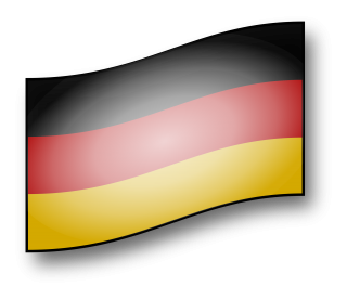 RectangleFlag Of Germany Vector Graphics Transparent PNG images
