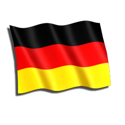 Swim Brief Germany, Flag Of Germany, Clip Art Icon PNG images