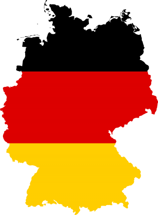 Yellow Germany, Clip Art, West Germany, World Map PNG images