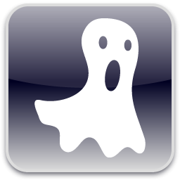 Ghost Png Save PNG images