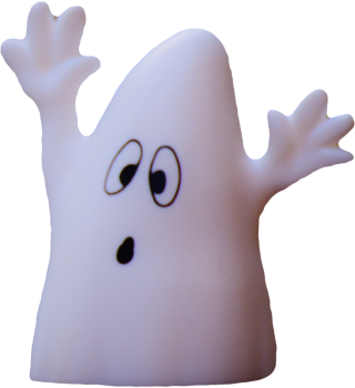 Ghost Designs Png PNG images