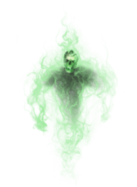 Png Clipart Ghost Best PNG images