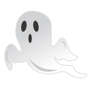 Ghost Png Clipart PNG images