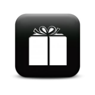 Gift Box Icons No Attribution PNG images