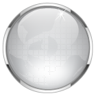 Download For Free Glossy Ball Png In High Resolution PNG images
