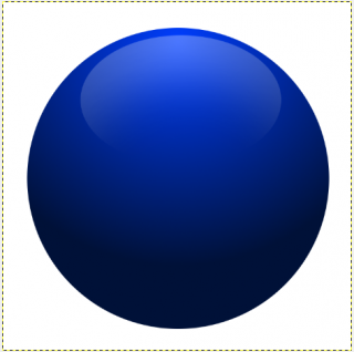 Download Picture Glossy Ball PNG images