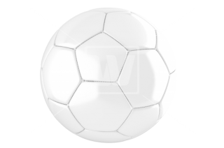 White Glossy Ball Png PNG images