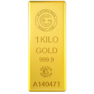 Picture Gold Bar PNG PNG images