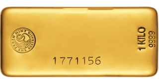 Gold Bar File PNG PNG images