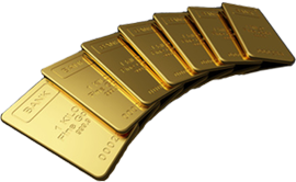 Get Gold Bar Png Pictures PNG images