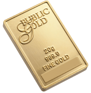 Gold Bar Icon Download PNG images