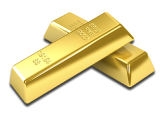Download Free High-quality Gold Bar Png Transparent Images PNG images