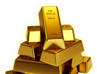 High Resolution Gold Bar Png Clipart PNG images