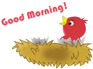 Download Free High-quality Good Morning Png Transparent Images PNG images