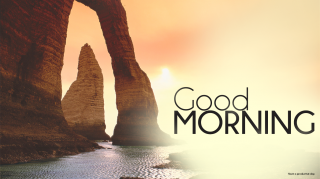 Download Good Morning Latest Version 2018 PNG images
