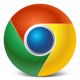 Apps Google Chrome Icon PNG images