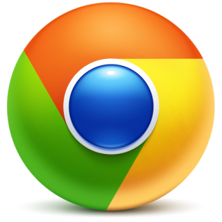 Browser, Chrome, Google Icon PNG images