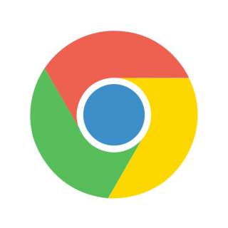Chrome, Google, Logo, Social Icon PNG images