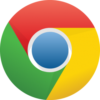 Download Google Chrome Icon PNG images