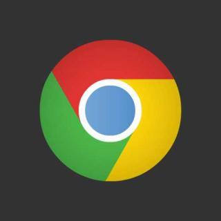 Drawing Google Chrome Icon PNG images