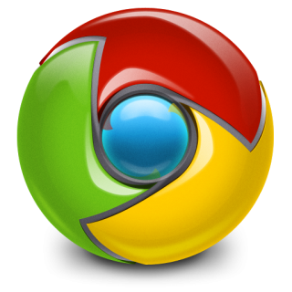 Save Google Chrome Png PNG images