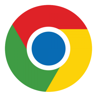 Google Chrome Free Vector PNG images