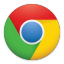 Free High-quality Google Chrome Icon PNG images