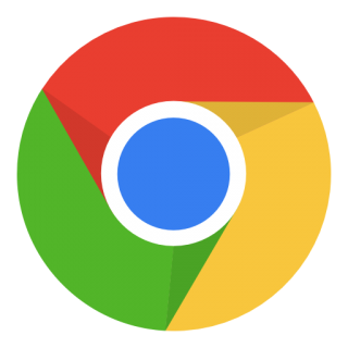 Vector Google Chrome Png PNG images