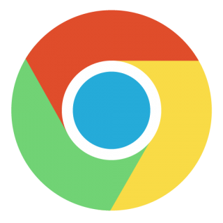Icon Google Chrome Drawing PNG images
