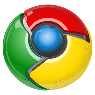 Google Chrome Icon (HD) PNG images