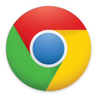 Google Chrome Icon Png PNG images