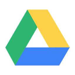 Google Drive Vector Icon Png Transparent Background Free Download Freeiconspng