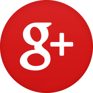 Google Plus Icon | Circle Iconset | Martz90 PNG images