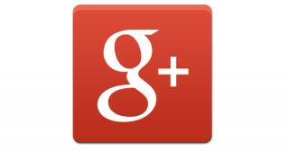 Google Plus Logo Png Available In Different Size PNG images