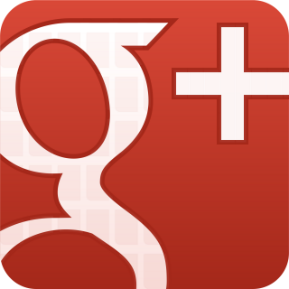 Download Google Plus Logo Latest Version 2018 PNG images