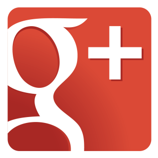 Download Free High-quality Google Plus Logo Png Transparent Images PNG images