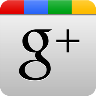 Google Plus Logo Grey White HD Wallpaper PNG images