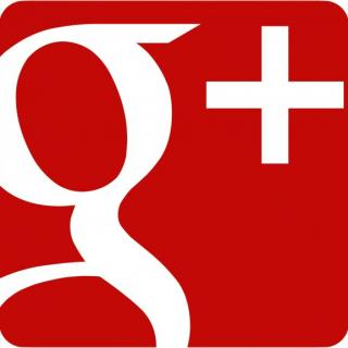 Google Plus Red Logo G Download The Vector Logo Of The Google Plus PNG images