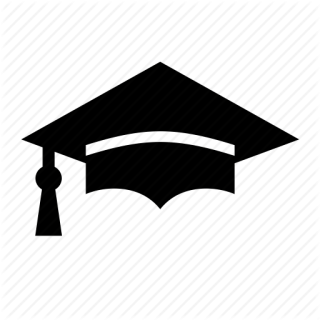 graduation cap and diploma clipart png freeiconspng graduation cap and diploma clipart png