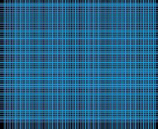 Grid Images Png Grid Images Transparent Background Freeiconspng